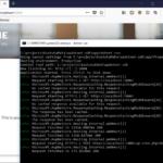 ASP NET Core and IIS: 502 5 Process Failure 0x80004005 : 80008083